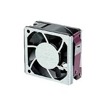 HP 400693-B21 Fan Kit for ML370 G5