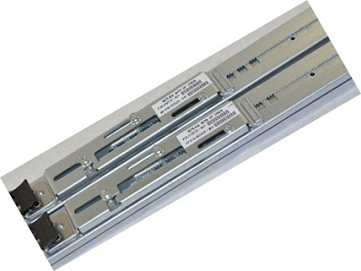 HP 252231-001 Rack Rail Kit for Proliant DL360 G2 G3 Server