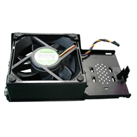 Dell M6792 12v Fan Assembly for Optiplex 580/760/780