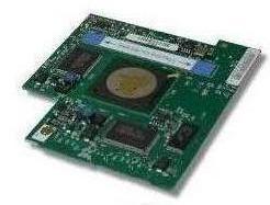 IBM 26K4859 2GB Dual Port FC Expansion Card