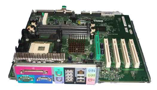 DOWNLOAD DRIVERS: GX270 MOTHERBOARD