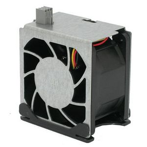 HP 413978-001 92MM Fan for Proliant ML350 G5