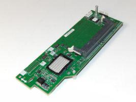 HP 371702-001 Smart Array 6i SCSI Controller