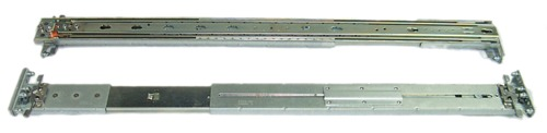 HP 377839-001 Rack Mounting Kit for DL580 DL585 DL785 ML370 ML570