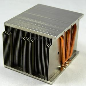 IBM 40K7438 Processor Heatsink for System X3400 3500 3650 3655