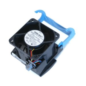 Dell W5451 System Fan Assembly for Poweredge 2850