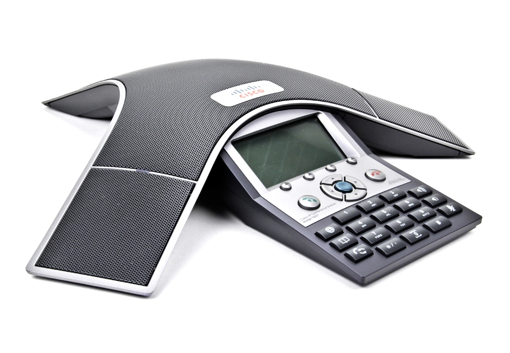 Voip Conference Room Phone