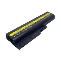 Lenovo 92P1141 6 Cell Battery for Thinkpad