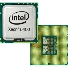 XEON E5440 CPU 2.83GHz //LGA775//L2 Cache 12MB//Quad-Core//FSB 1333MHz//45nm