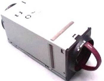 HP 486206-001 BLc7000 Enclosure Single Active Cool Fan Option Kit