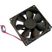 HP 5188-3722 Chassis Fan for Desktop