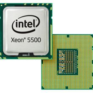 Intel SLBF9 Xeon E5504  LGA 1366//Socket B 2.0GHz Server CPU