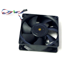 Dell G9096 Dimension Optiplex Fan ASSY