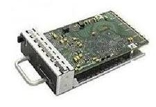 HP 411085-001 Dual Channel Ultra320 SCSI I/O Upgrade Module.