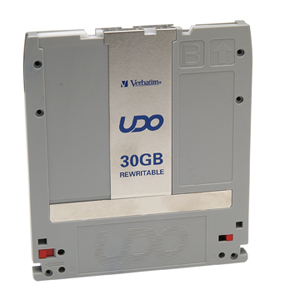 what is magneto optical disk