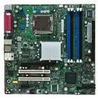 INTEL 82801FB NETWORK WINDOWS 8 X64 TREIBER