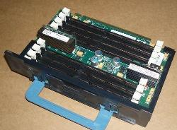 HP 404837-001 Memory Expansion Board for Proliant ML370 G5