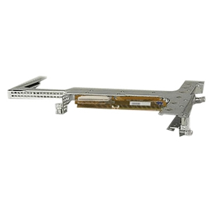 HP 500579-B21 3 Slot Riser Card for Proliant DL380 G6 G7
