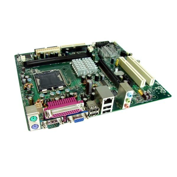 Intel Desktop Board D101ggc Drivers For Win Xp Download