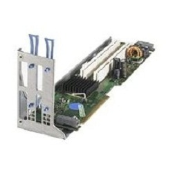 Dell 311-6335 PCI-X Riser Card for Poweredge 2950