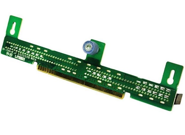 HP 462952-001 Power supply backplane for Proliant DL380 G6 G7