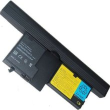 Lenovo 42T5209 64++ (8 Cell) Battery for Thinkpad X60 X61 Tablet