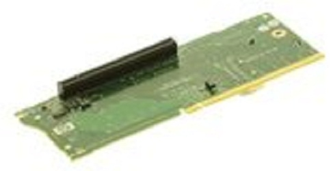 HP 451280-001 PCI Express Riser Kit for Proliant Dl385 G5p G6
