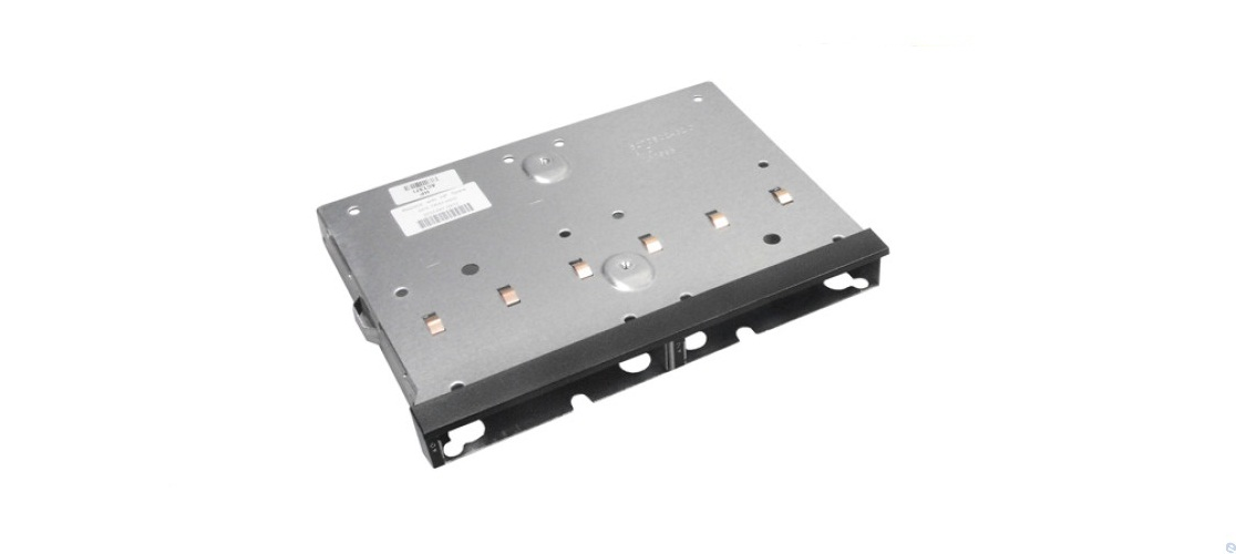 HP 532391-001 Hard Drive Cage For DL360 G6