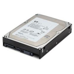 HP 516824-B21 300GB 15k SAS 6G 3.5 Inch Dual Port Hard Drive