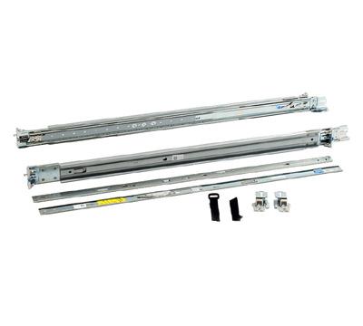 Rail Kit Accessories Proliant