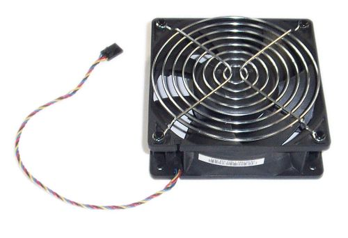 Dell F3172 Rear Fan Assembly for PowerEdge 1800
