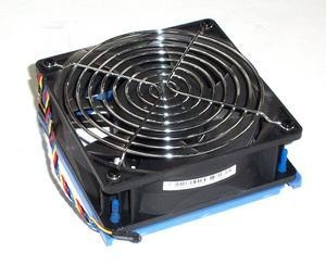 Dell WH282 Fan for PowerEdge 840