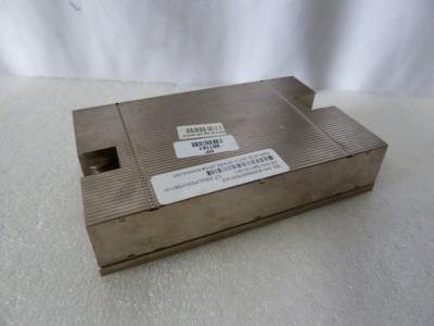 HP Proliant DL585 G7 Server Heatsink 596135-001 604054-001