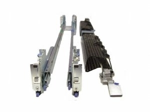 Dell PY330 Rapid Versa Rail Kit for Poweredge 2950 2970