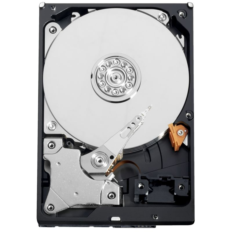 Seagate Barracuda ST3160811AS 160GB 7200RPM SATA 1.5Gb/s 8MB 3.5