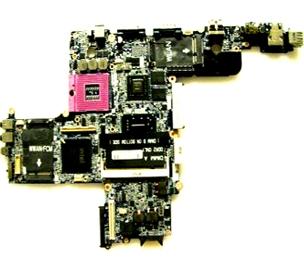 Broadcom 4322agn