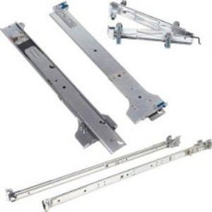 Dell GM761 Rapid Versa Rail Kit for Poweredge 2950 2970