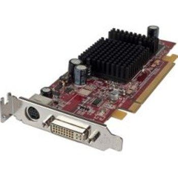 RADEON X300 SE 128MB HYPERMEMORY SECONDARY DRIVERS FOR MAC