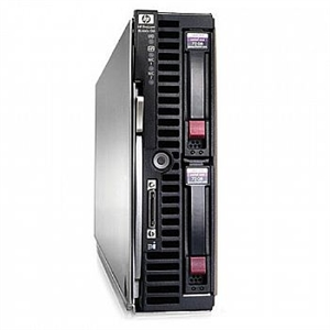 HP BL460C G7 ETHERNET DRIVERS FOR MAC DOWNLOAD