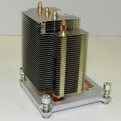 Dell U016F Heatsink for Precision