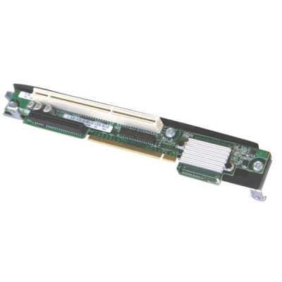 310 3958 Accessories Rail Kit Poweredge Dell Product