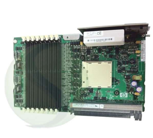 HP 412319-001 Memory Board for DL585 G1