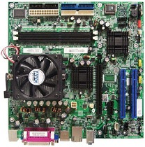 K8mc51g motherboard
