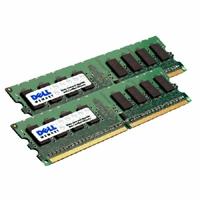2x4GB t7400 /& R5400 690 Memory For Dell Precision Workstation 490 t5400 8GB