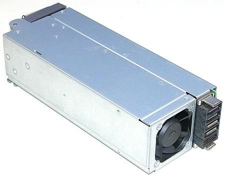 Dell Y004D 2360 Watt Redundant PFC Power Supply for PowerEdge M1000e .