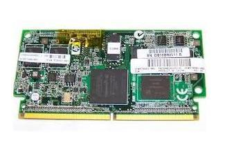 HP 570502-002 512MB Flash Backed Write Cache Smart Array P-Series