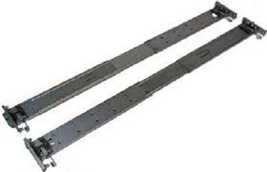 IBM 69Y4391 Slide Rail Kit for System X3550 M2 M3 X3650 M2 M3