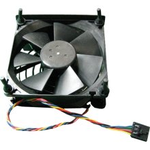 Dell WM554 Memory Fan for PowerEdge SC1430 Precision 490