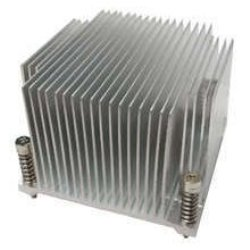 Dell HR004 Tower Heatsink Shroud for Optiplex 755/760/780