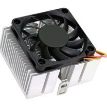 IBM 49Y7759 Heatsink Assembly for X3850/X3950 X5